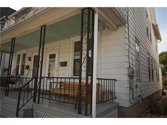 22 Park Street, Nazareth, PA - USA (photo 2)