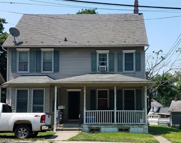 406 New Brunswick Ave, Alpha, NJ - USA (photo 1)