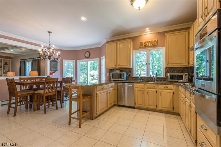 23 Battle Ridge Rd, Parsippany, NJ - USA (photo 5)