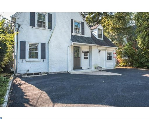 1557 Edge Hill Rd, Abington, PA - USA (photo 1)