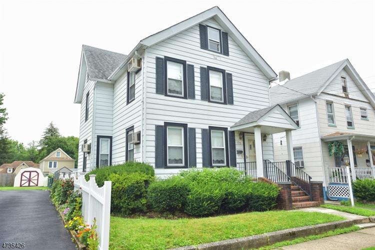 175 Duer St, North Plainfield, NJ - USA (photo 1)