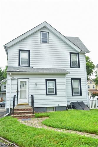 175 Duer St, North Plainfield, NJ - USA (photo 2)