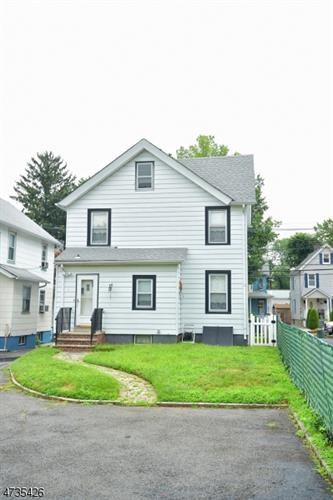 175 Duer St, North Plainfield, NJ - USA (photo 3)