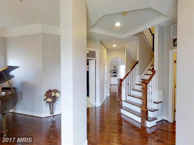 23810 Grapevine Ridge Ter, Clarksburg, MD - USA (photo 4)