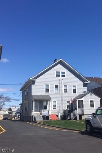326 E Westfield Ave, Roselle Park, NJ - USA (photo 1)