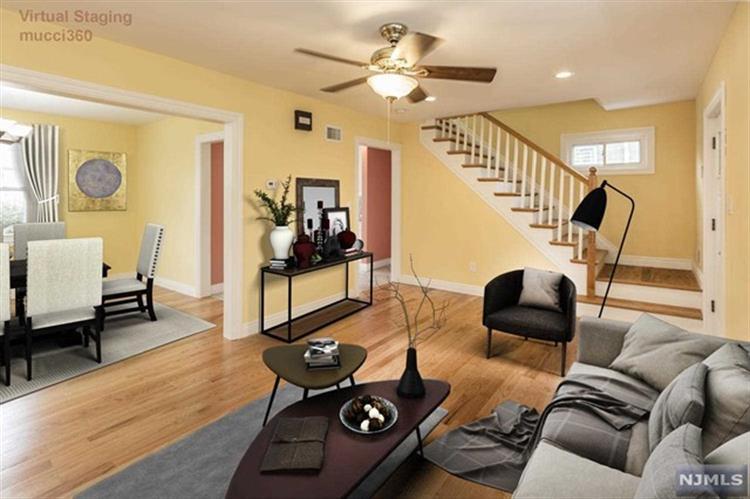61 Harcourt Avenue, Bergenfield, NJ - USA (photo 4)