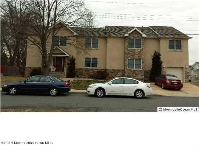 6 Hall Place, Keyport, NJ - USA (photo 2)