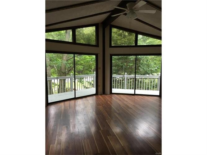 215 Penn Forest Trail, Albrightsville, PA - USA (photo 4)