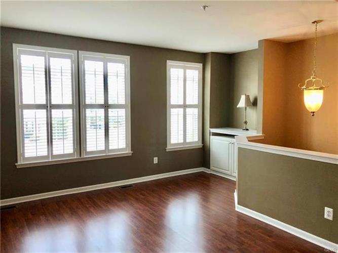 1646 Oakridge Lane, Hellertown, PA - USA (photo 2)