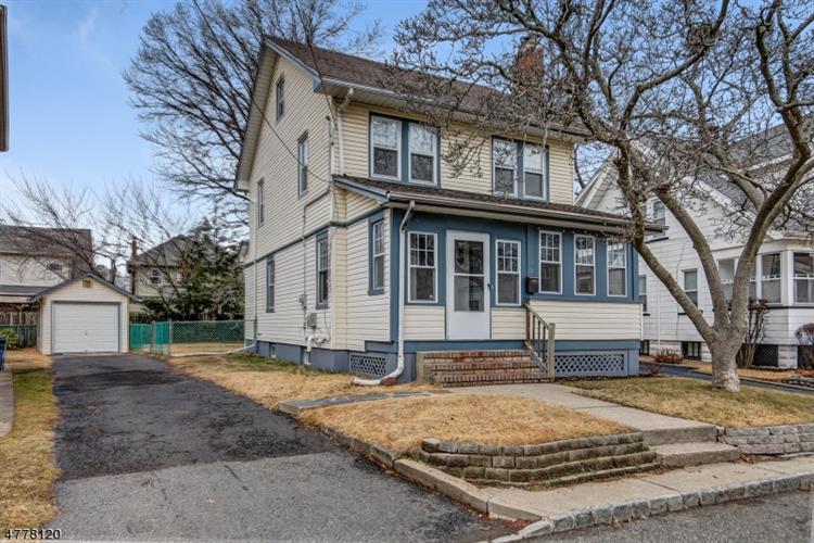 26 Florence Ave, Bloomfield, NJ - USA (photo 2)