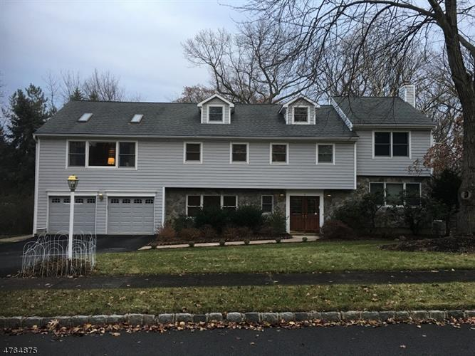 4 Crawford Rd, Parsippany, NJ - USA (photo 1)