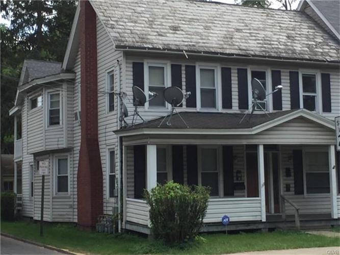 197 Washington Street, East Stroudsburg, PA - USA (photo 2)