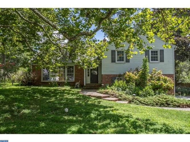 231 Lenape Dr, Berwyn, PA - USA (photo 1)