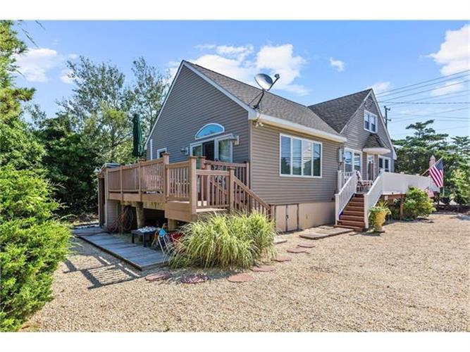 6302 Long Beach, Harvey Cedars, NJ - USA (photo 1)