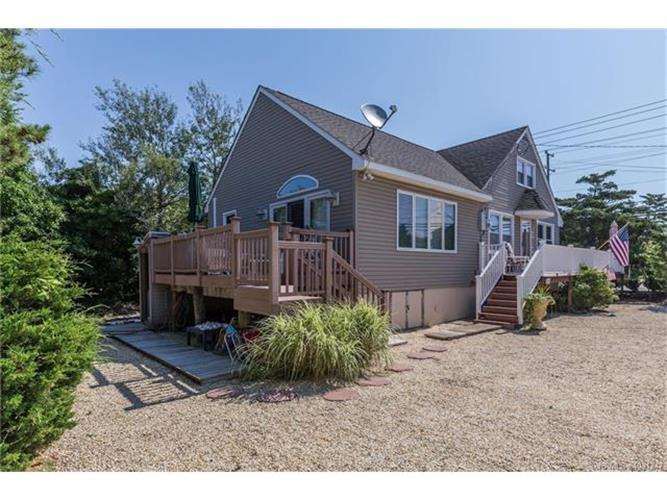 6302 Long Beach, Harvey Cedars, NJ - USA (photo 2)
