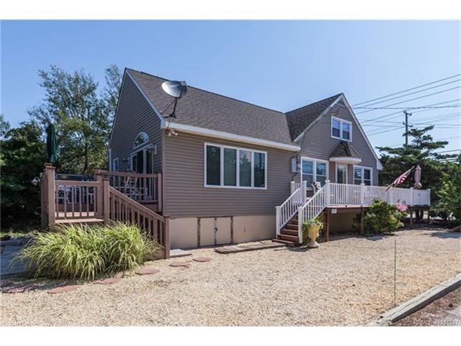 6302 Long Beach, Harvey Cedars, NJ - USA (photo 3)