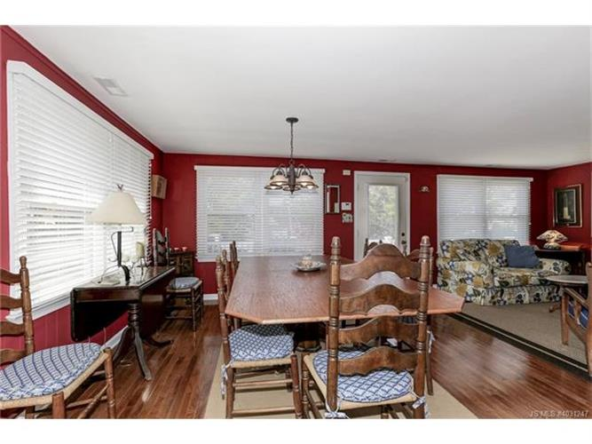 6302 Long Beach, Harvey Cedars, NJ - USA (photo 4)