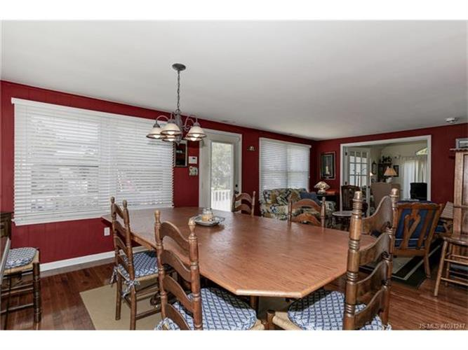 6302 Long Beach, Harvey Cedars, NJ - USA (photo 5)