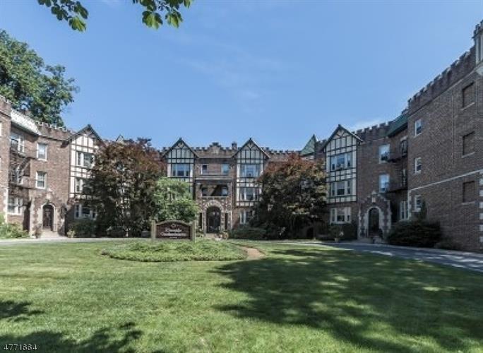 6 Riverside Dr, Unit 105 105, Cranford, NJ - USA (photo 1)