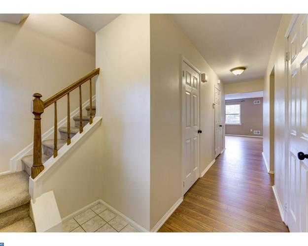 20 Exeter Ct, Bordentown, NJ - USA (photo 2)