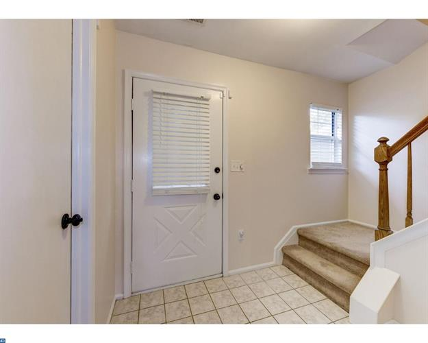 20 Exeter Ct, Bordentown, NJ - USA (photo 3)