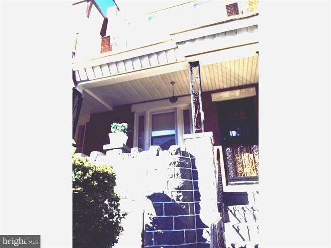 5735 Hazel Avenue, Philadelphia, PA - USA (photo 1)