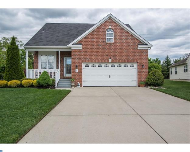1 Silver Creek Dr, Mantua, NJ - USA (photo 2)