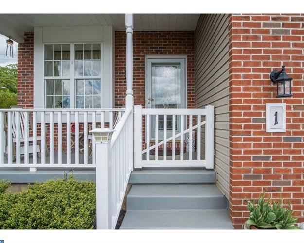 1 Silver Creek Dr, Mantua, NJ - USA (photo 3)
