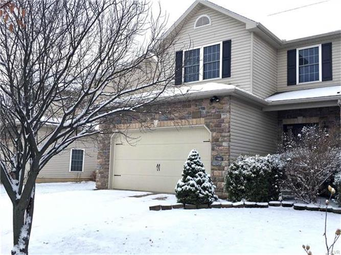 7698 Racite Road, Macungie, PA - USA (photo 1)