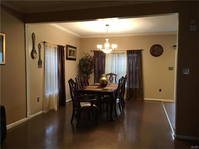 7698 Racite Road, Macungie, PA - USA (photo 4)