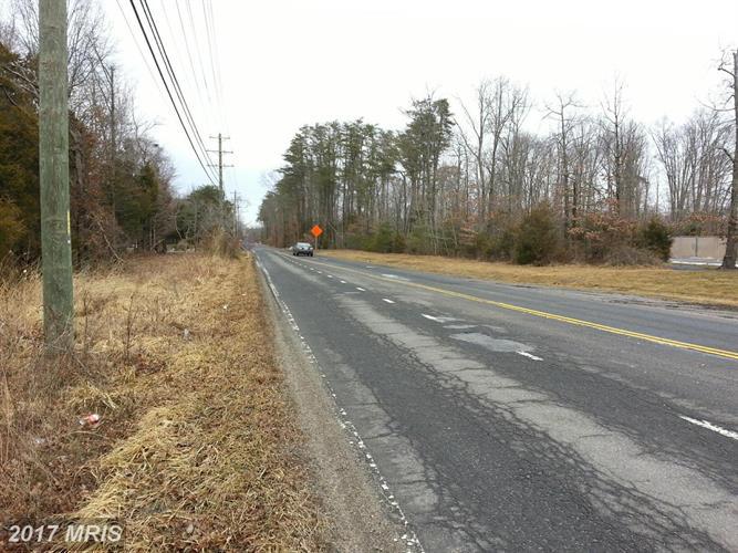 0 Pleasant Valley Rd, Chantilly, VA - USA (photo 3)