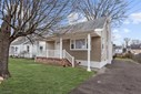 1450 Cedar Ln, Hamilton Township, NJ - USA (photo 1)