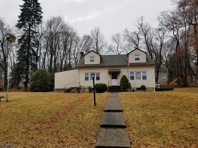 30 Manor House Rd, Mount Olive, NJ - USA (photo 1)