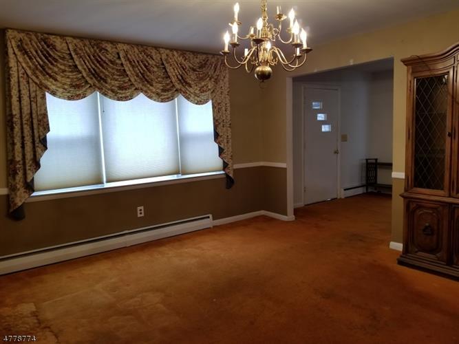 30 Manor House Rd, Mount Olive, NJ - USA (photo 5)