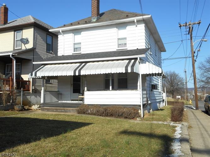 392 Bates St, Phillipsburg, NJ - USA (photo 2)