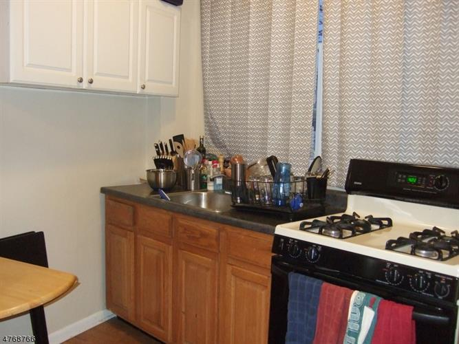 410 Rahway Ave 1, Westfield, NJ - USA (photo 2)