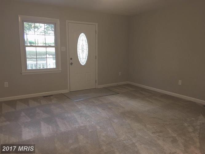6414 Quarters Rd, Woodford, VA - USA (photo 3)