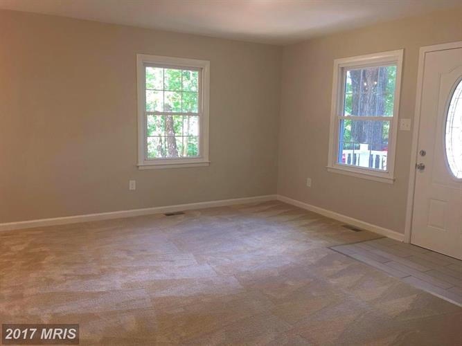 6414 Quarters Rd, Woodford, VA - USA (photo 4)