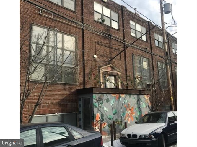111 W Norris Street 2nd Fl, Philadelphia, PA - USA (photo 1)