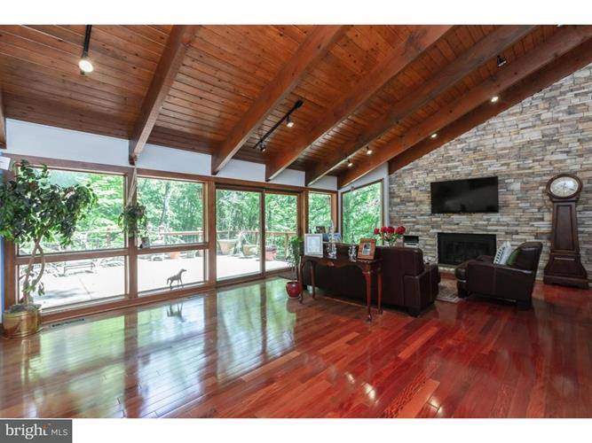 100 Atwater Road, Chadds Ford, PA - USA (photo 3)