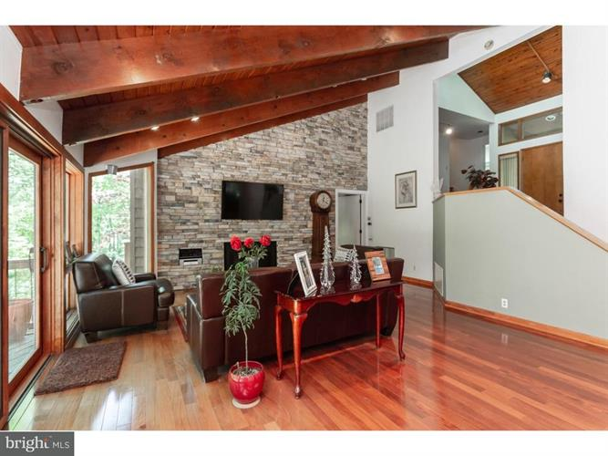 100 Atwater Road, Chadds Ford, PA - USA (photo 4)