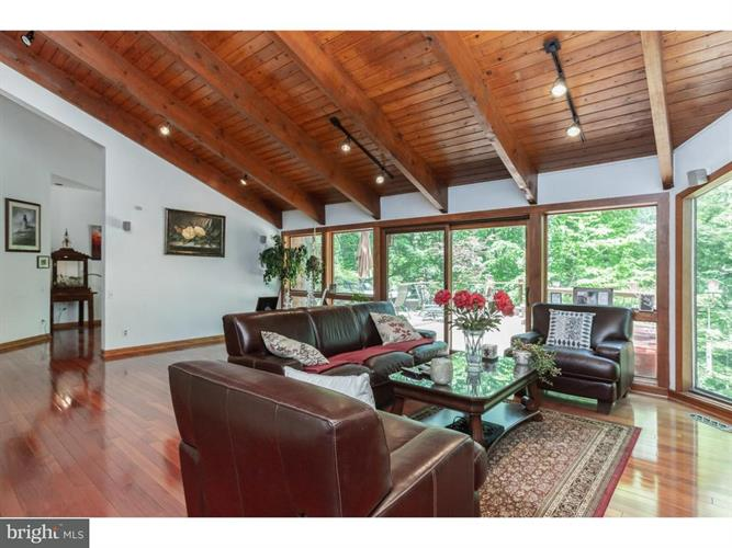 100 Atwater Road, Chadds Ford, PA - USA (photo 5)