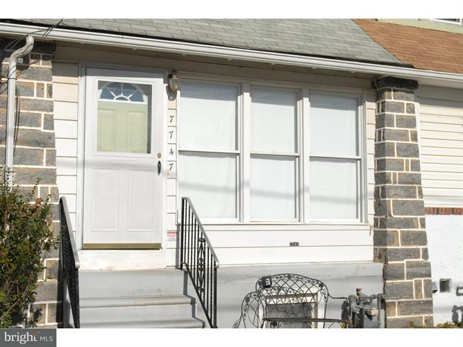 7747 Parkview Road, Upper Darby, PA - USA (photo 2)