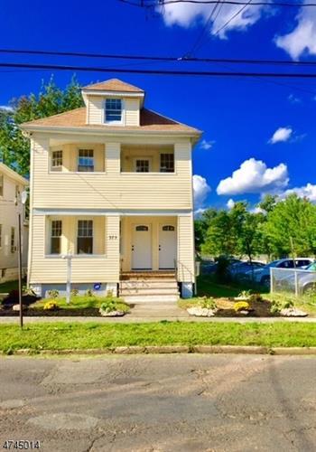 375 E 9th Ave, Roselle, NJ - USA (photo 2)