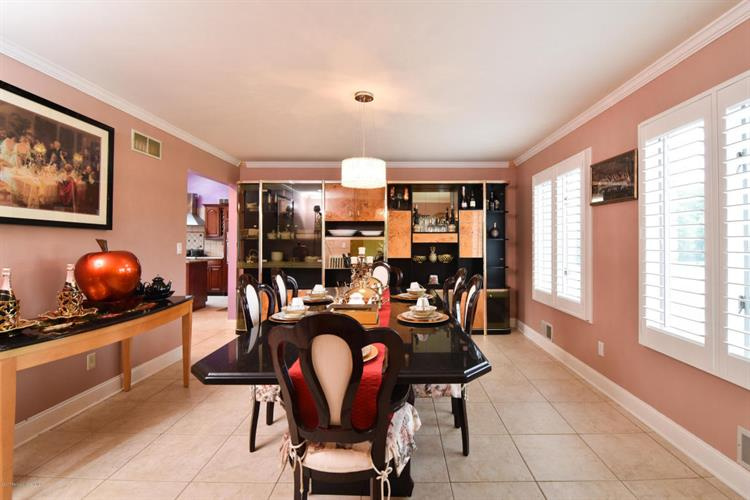 41 Desai Court, Freehold, NJ - USA (photo 5)