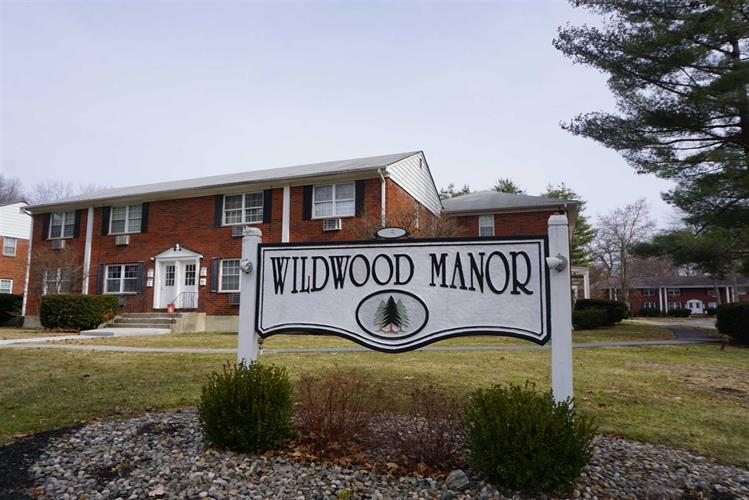 5 Wildwood Dr # 2d, Wappinger, NY - USA (photo 1)
