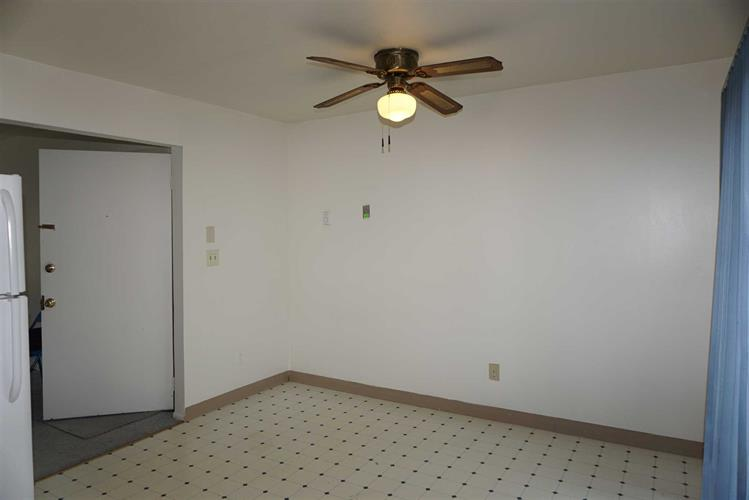 5 Wildwood Dr # 2d, Wappinger, NY - USA (photo 5)