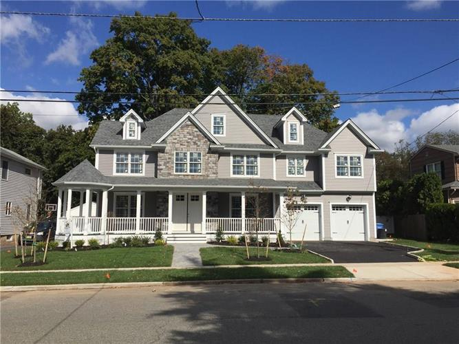 62 Christol Street, Metuchen, NJ - USA (photo 1)