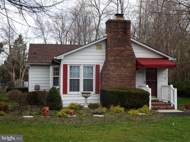 726 W Elmer Road, Vineland, NJ - USA (photo 2)
