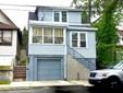 10 Don Bosco Ave, Paterson, NJ - USA (photo 1)